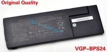 Véritable nouvelle – vgp – BPS24 batterie d'ordinateur portable pour SONY VAIO SA SB SC SD SE VPCSA VPCSB VPCSC VPCSD VPCSE vgp – BPS24 vgp – bpl24 49WH