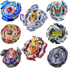 Beyblade Burst Toys Arena Bayblade Metal Funsion Bey Blade Spinning Top Without Launcher And Box Gift Blade Blades toys