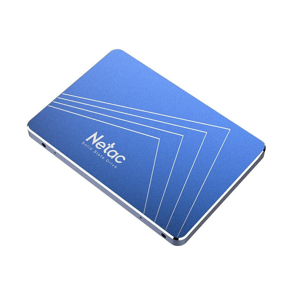 C4860-360GB-1-9a98-E0C4