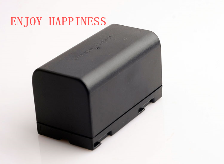 Replacement  BDC70 Battery For Sokkia Total Station  цены
