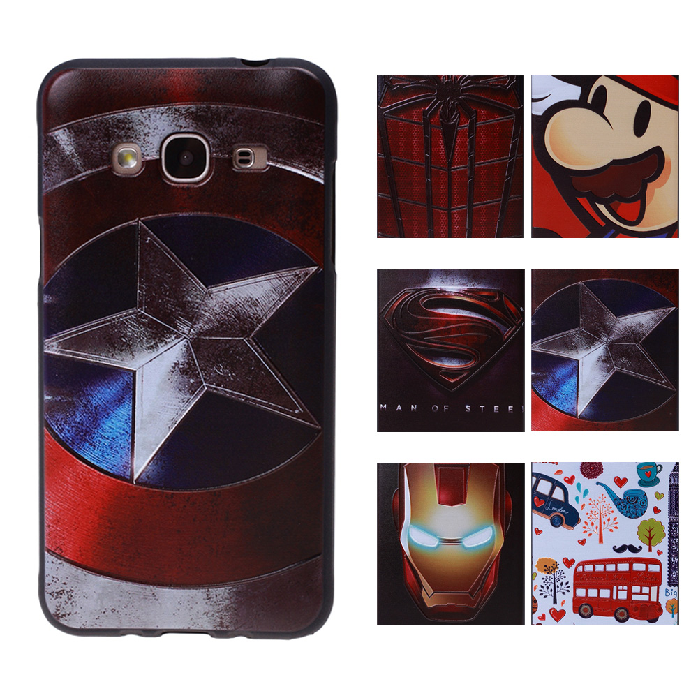 Online buy wholesale 3d ds from china 3d ds wholesalers for Case 3d online