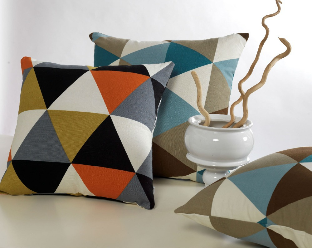 online buy wholesale designer cushion covers from china designer