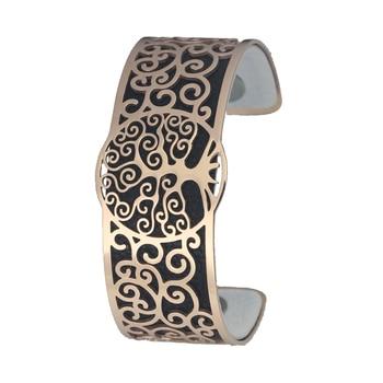 Bracelet Georgette Arbre De Vie