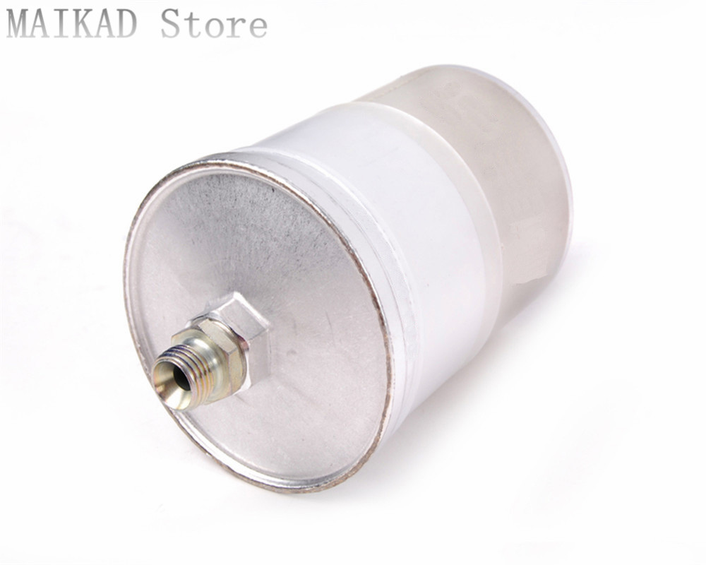 medium resolution of fuel filter for mercedes benz w202 c180 c200 c220 c240 c280 c230 c250 a0024774501 in fuel filters from automobiles motorcycles on aliexpress com alibaba