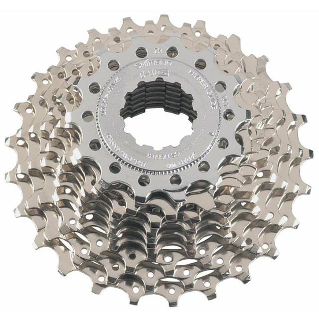 4fe1410f5f1 Shimano Sora CS HG50 9 Speed Road Cassette-in Bicycle Freewheel from ...