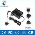 19V 4.74A 90W AC Adapter For Asus A41I A42J/V A43S A45V A46C A52J A53S A55V A56C A72 A83S Laptop Charger Power Supply