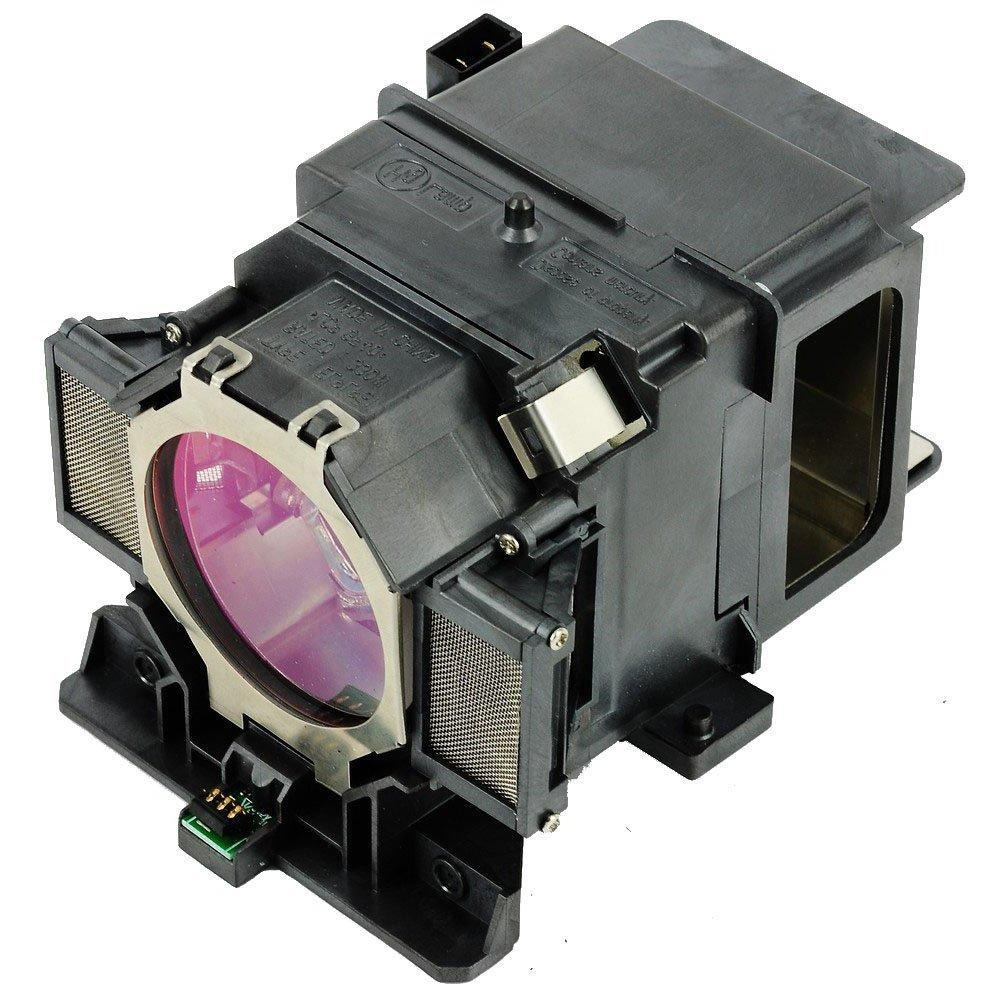 Compatible Projector lamp for EPSON /EB-B1575WU EB-B1585W/EB-Z8455W/EB-Z9750WU/EB-Z9800/EB-Z8150/EB-Z8250/EB-Z8255 waterfall spout basin sink faucet golden finish bathroom mixer tap solid brass single handle with hole cover plate