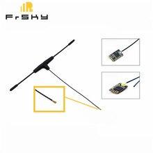 Original FrSky 868MHz Dipole Receiver FPV Antenna for LBT Version RC Drone Quadcopter Spare Parts