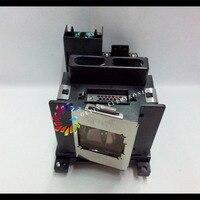 100% Lâmpada Do Projetor Original POA-LMP145 610-350-6814 Para PDG-DHT8000 PDG-DHT8000L EIP-HDT30