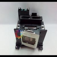 100% Original Projektor Lampe POA-LMP145 610-350-6814 Für PDG-DHT8000 PDG-DHT8000L EIP-HDT30