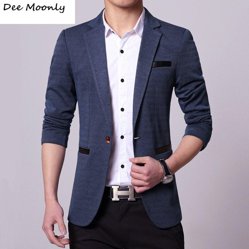 Formal Mens Coats Promotion-Shop for Promotional Formal Mens Coats ...