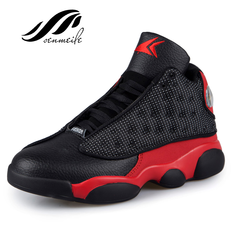 Cheap Jordan Grade School Shoes