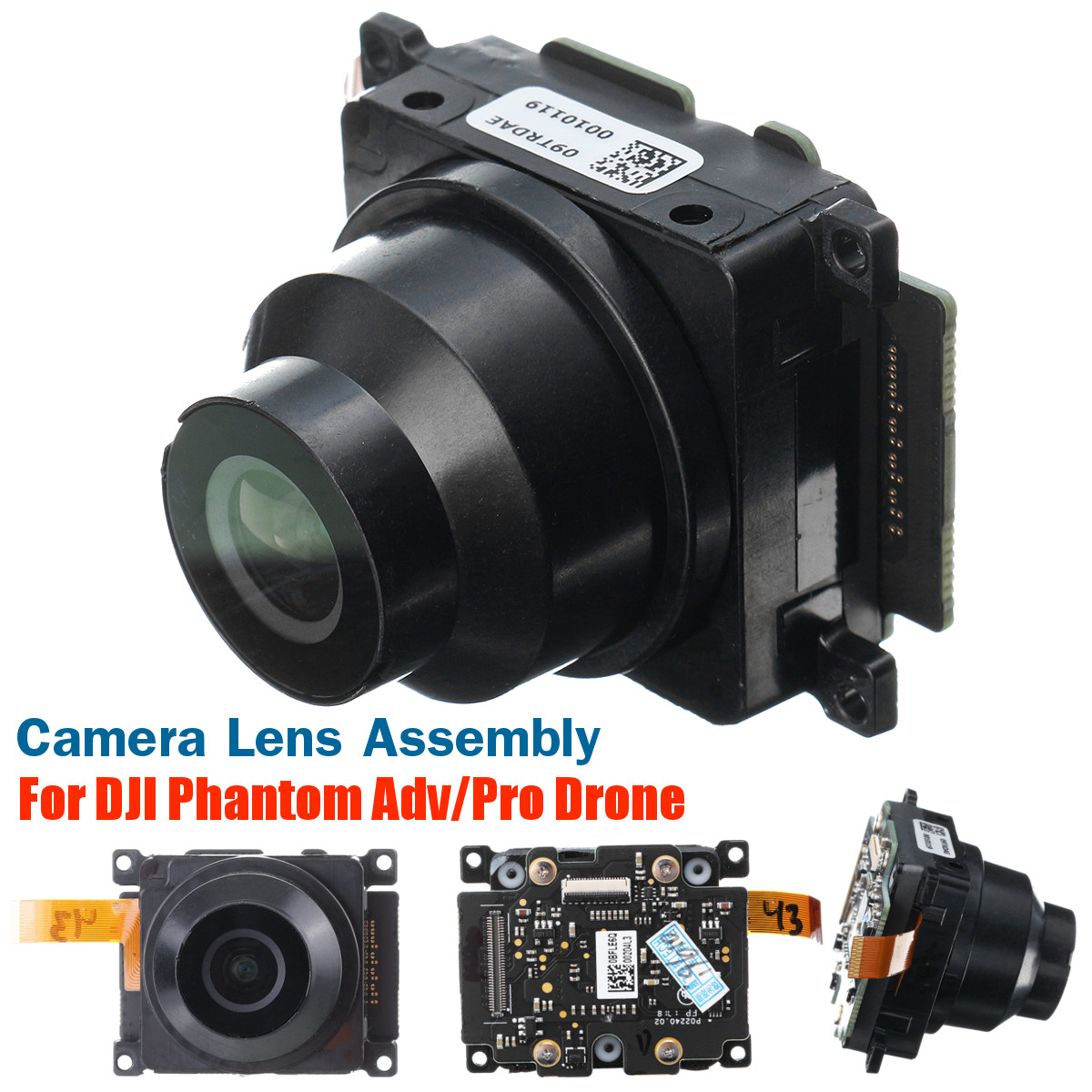 original-for-font-b-dji-b-font-4-font-b-phantom-b-font-camera-lens-head-assembly-motor-gimbal-replacement-repair-spare-parts-camera-lens-for-font-b-dji-b-font-4-pro