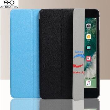 Para Huawei Media Pad T1 10 T1-A21W T1-A21L T1-A23L 9,6