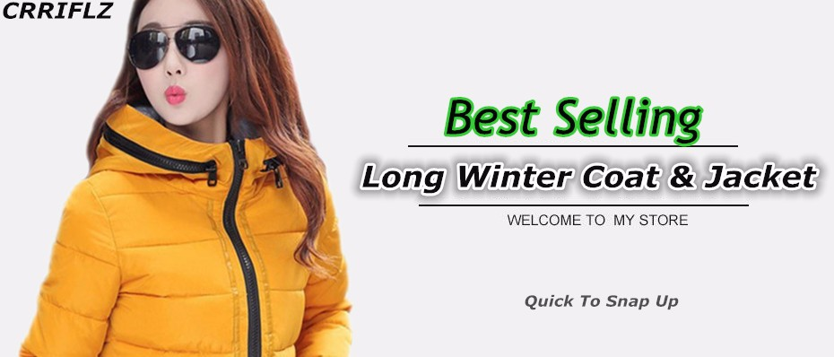 2016-New-Wadded-Jacket-Female-Women-Winter-Jacket-Down-Cotton-Coat-Slim-Parkas-Ladies-Plus-Size