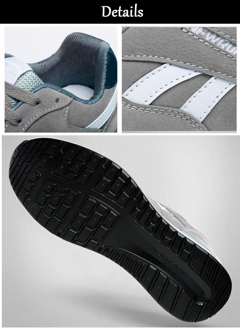 HTB1jPCsbzzuK1RjSspeq6ziHVXaG Valstone Men's leather sneaker Unisex Spring casual Trainers Breathable outdoor walking shoes light weight antiskid Rubber sole