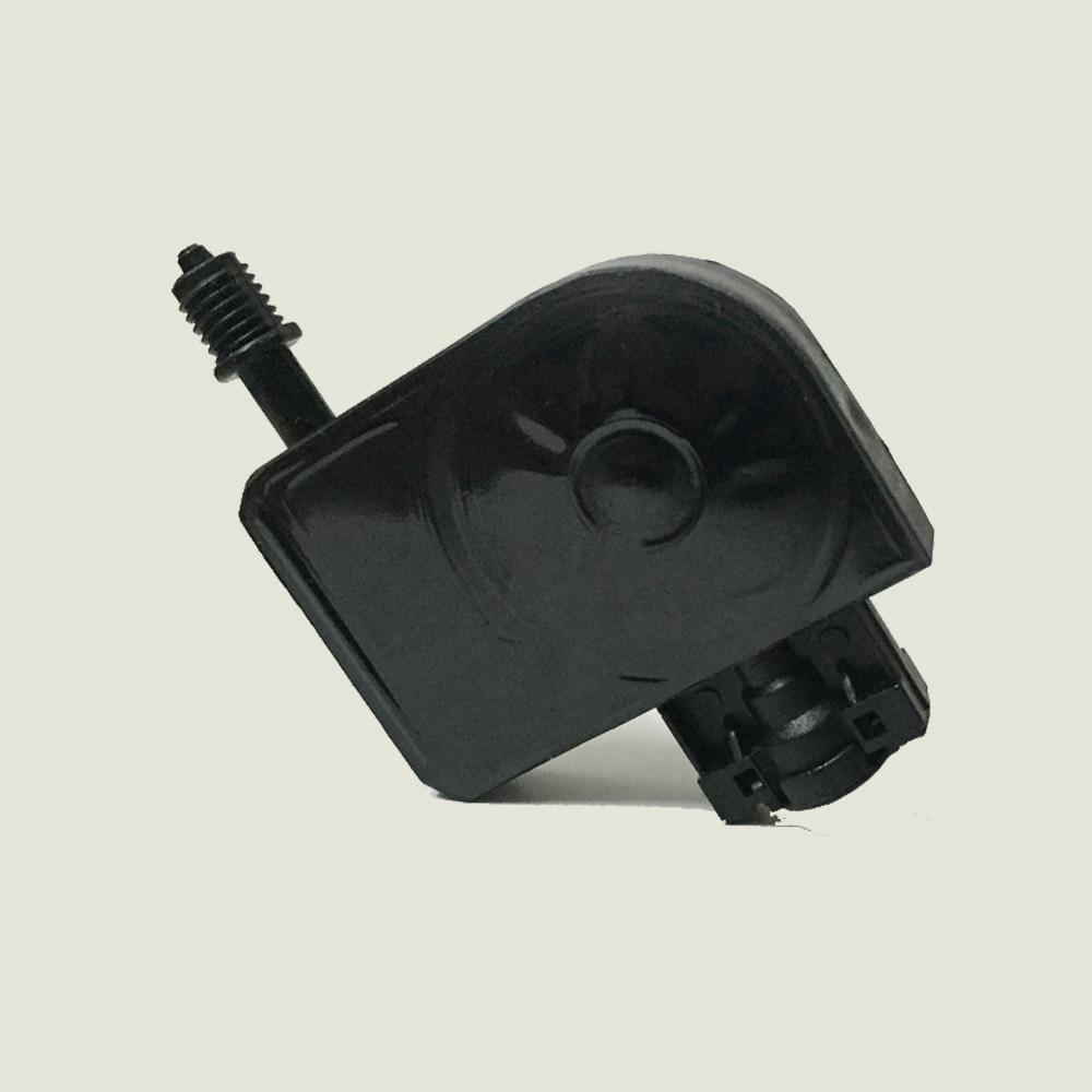 New Dx5 Ink damper For Epson 7880 4880 4800 9880 Flat printer UV damper / Corrosion resistant