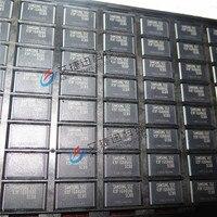 2Pcs K9F1G08U0E-SCB0 TSSOP48 IC 100 % New and original