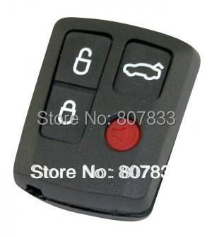 After market FORD KEYLESS REMOTE BA BF UTE SX SY TERRITORY ,ford remote after market ata securacode remote