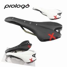 Mountain bike Saddle full carbon fibre saddle bicycle Road front seat X ZERO II T 2.0 Prologo Free shipping