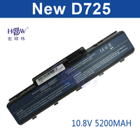 4732Z HSW 6 komórki bateria do laptopa Acer Aspire 5732 5516 5517 AS09A31 AS09A41 AS09A51 AS09A61 AS09A71 AS09A75 Emachine D525 D725