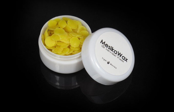 Magic Wax - floating-specific - magic props---Magic toy,magic tricks,magic magic