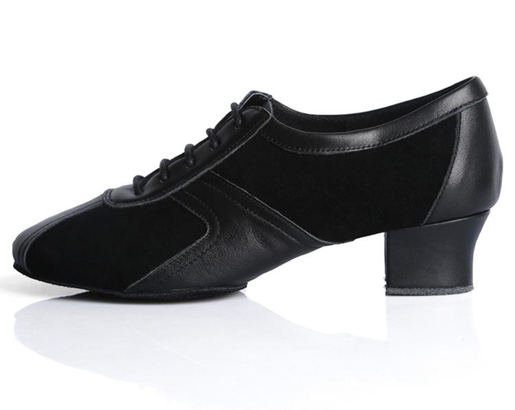 DILEECHI dance shoes 02
