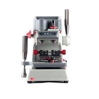 JINGJI P1/P2 Flat Key Cutting Machine/JINGJI F1 Tibbe Type Key Cutting Machine/JINGJI L2/L3/MINI Vertical Key Cutting Machine