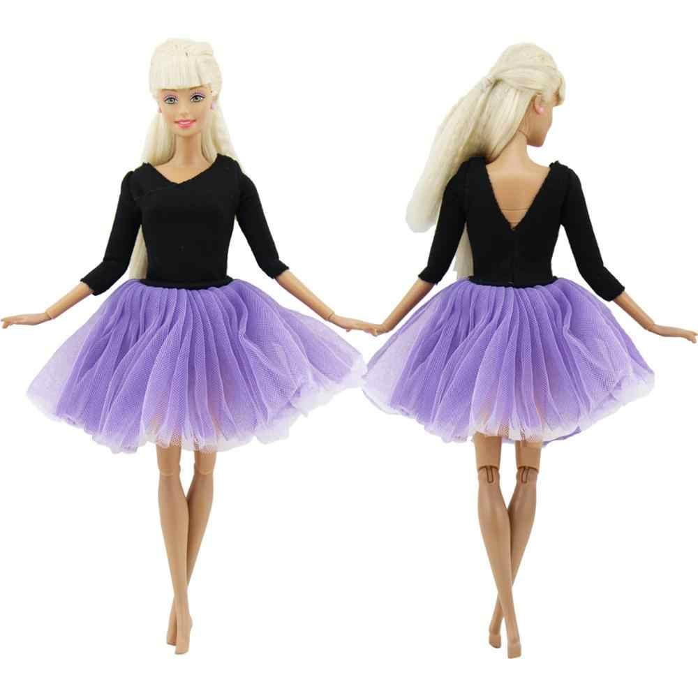 ac9e96edc Detail Feedback Questions about Handmade Fashion Ballet Dress Black ...