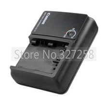 10pcs CB-5L CB5L Charger For digital camera Li-ion Battery BP-511 511A 512 522 EOS 5D 20D 10D D60 30D