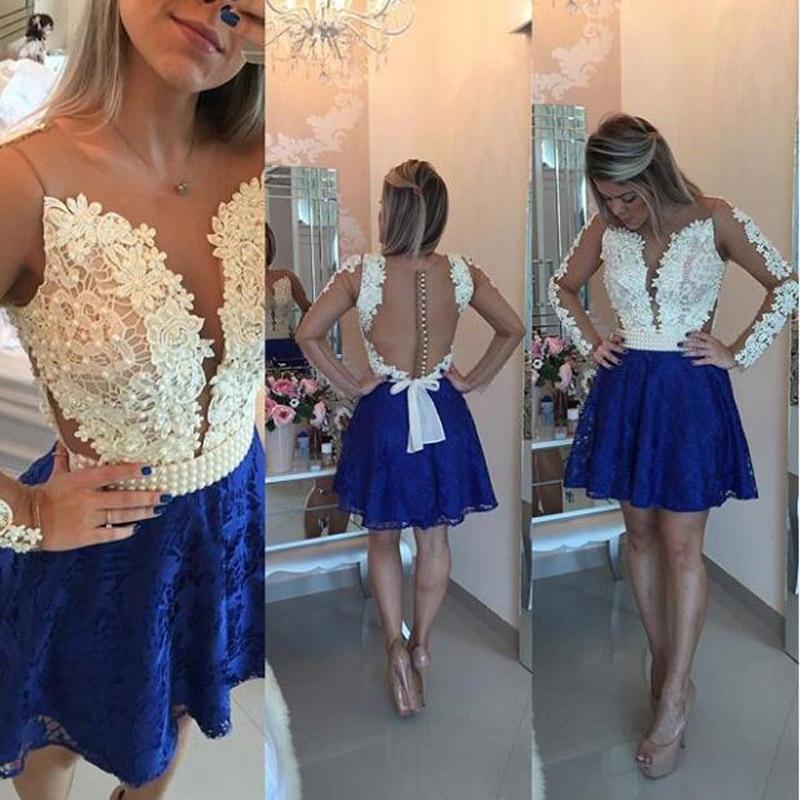 Платья короткие доставка