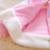 Outono Do Bebê Meninas Jaqueta Casaco Crianças Casacos de Algodão Dos Desenhos Animados Do Bebê Dos Miúdos Meninas Casaco de Inverno Quente Outerwear 7-24 M bebê Roupas de Menina