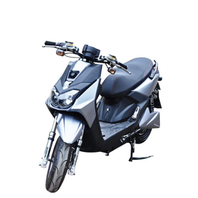 Adult electric motorcycle 72V20A battery electric motorcycles electric bike motor battery customize your own style