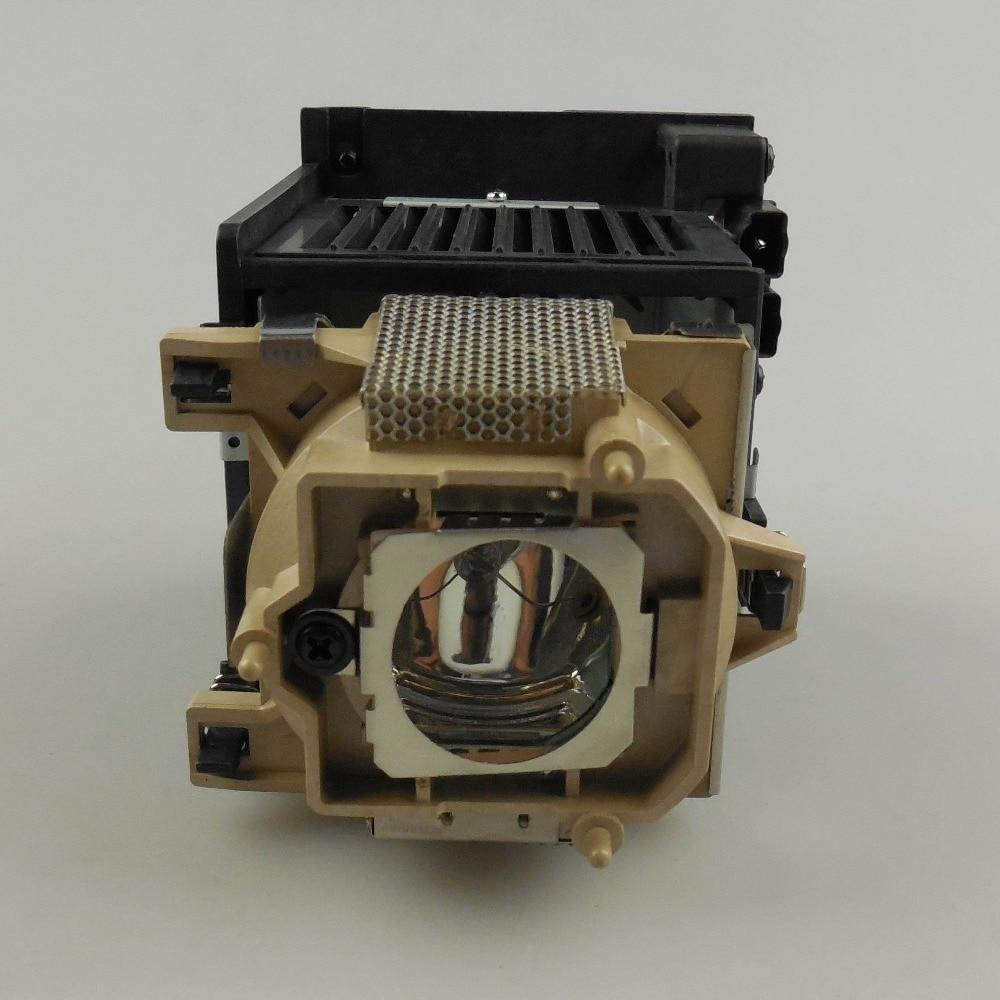 Original Projector Lamp 59.J0C01.CG1 for BENQ PE7700 / PB7700 Projectors original projector lamp bulb 59 j0c01 cg1 for pb7700 pe7700 mt700