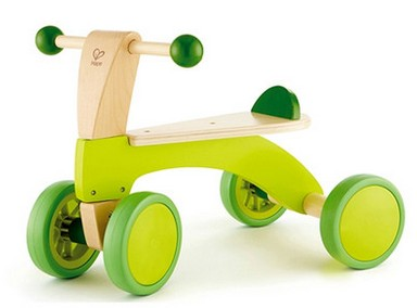 Children's toys baby educational walkers educational toys