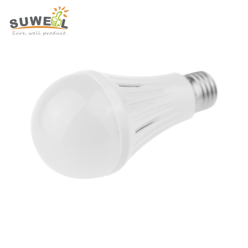 super bright white 10w 15w lampade led e27 dimmable led bulb spot light lamps 110v газонокосилка роторная huter glm 4 0 [70 3 1]