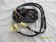 AVR 14 điện Phát