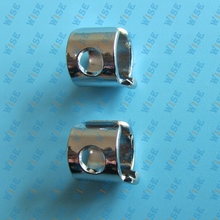 NEEDLE BAR THREAD GUIDE #B1418-541-000 fits JUKI DDL-555 2 PCS