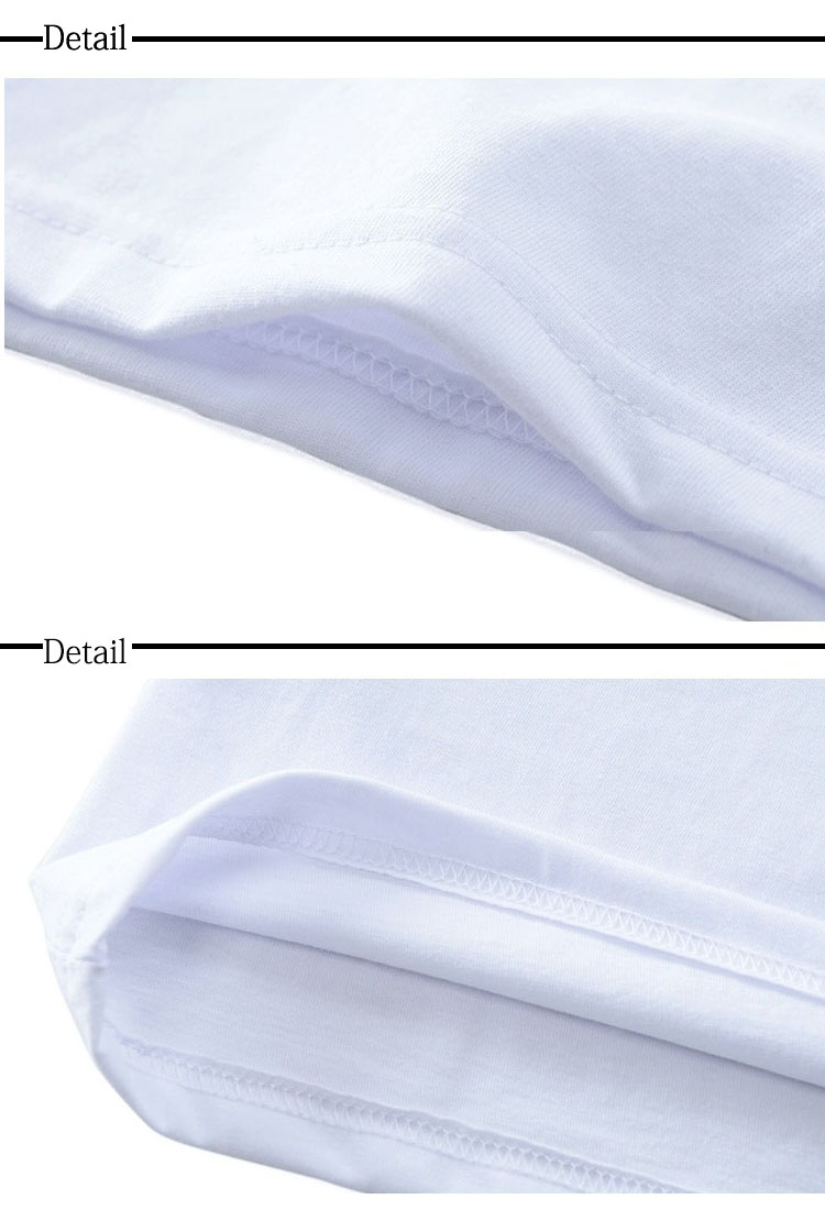 2260b5631e2 Cool Unisex Unicorn Tshirt Homme Short Sleeve Natural Printed Cute ...