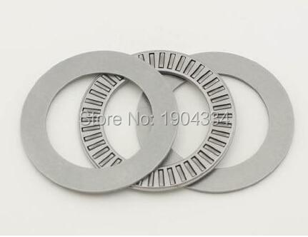 10sets TC5266 NTA5266 TRA5266 thrust needle roller bearing with washers 82.55x104.78x4.775 ( 3.175+2x0.8 ) mm 100pcs box zhongyan taihe acupuncture needle disposable needle beauty massage needle with tube