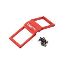 ALZRC Devil 505 FAST Tail Strengthen Part Red 505 RC Helicopter Parts D505FU03