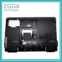 NEW Base Bottom Memory Cover Door For Samsung RC520 Laptop LCD Front Bezel Ram HDD Shell