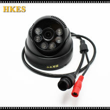 40pcs/lot 1080P IP Camera HD 2.0MP Security Camera night vision Onvif motion detection P2P IR Cut Filter CCTV Camera