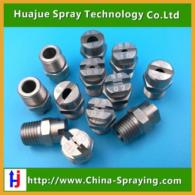 Aliexpress buy stainless steel brass vee water spray