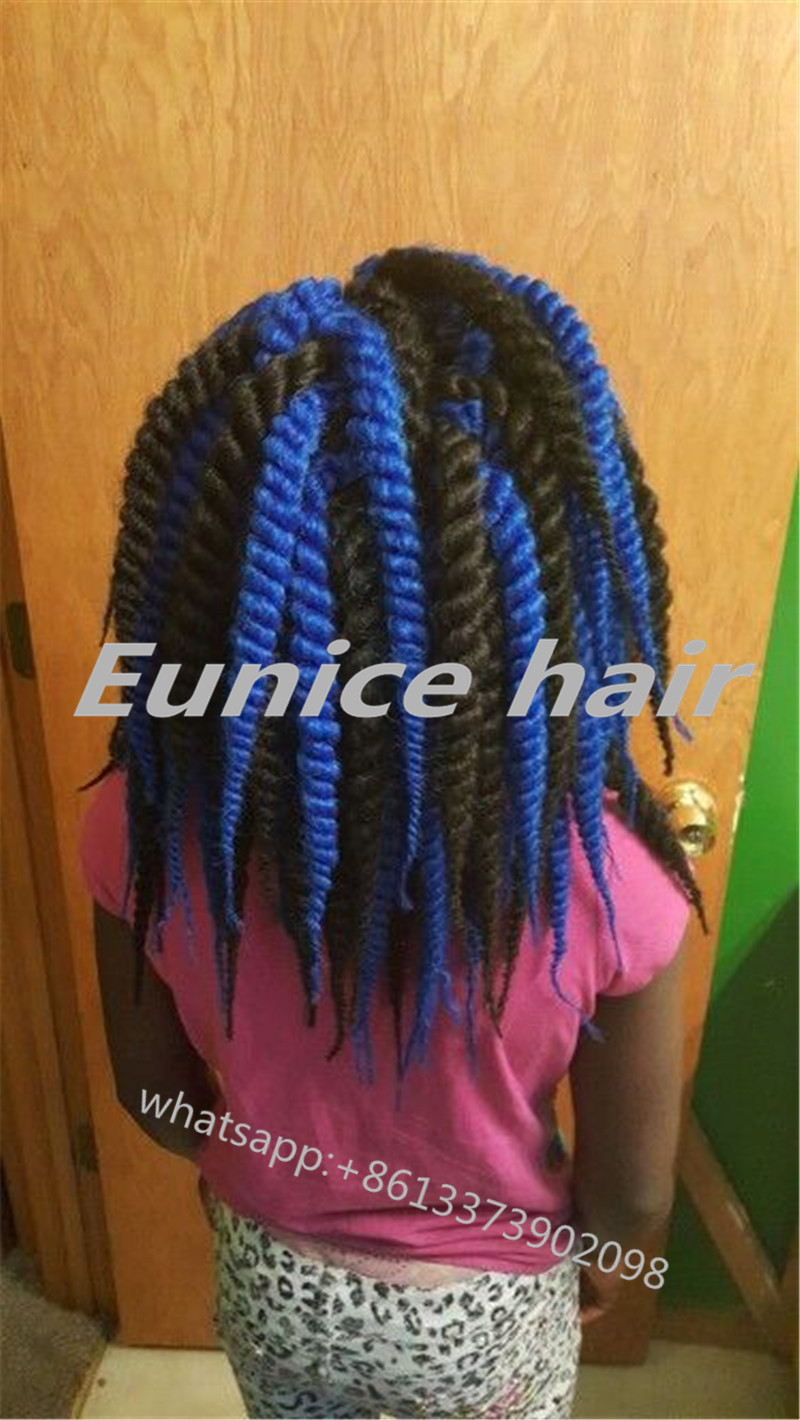 Grace crochet hair extension havana mambo twists braiding black grace crochet hair extension havana mambo twists braiding black twisties hair products company sexy synthetic hair cheap bundles on aliexpress alibaba pmusecretfo Image collections