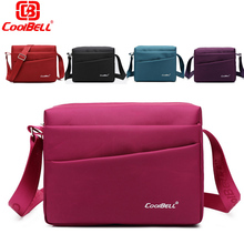 2017 Brand 8 8.9 9 Inch Tablet Shoulder Bag Sleeve Case for iPad /Samsung/Acer/ASUS Pouch Cover Men's Cross body Messenger Bag