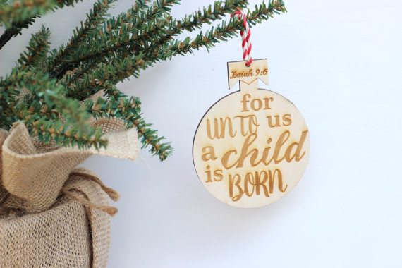 Image result for christmas tree verse