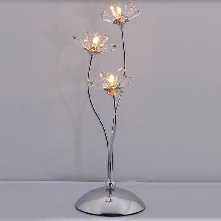 Tiny Desk Lamp Promotion