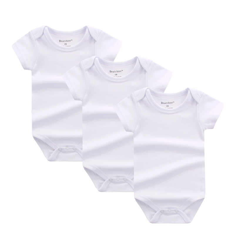 459bf60c1 Detail Feedback Questions about 3 pcs lot body for newborns Baby ...