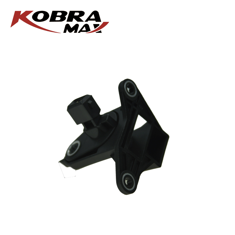 CRANKSHAFT POSITION SENSOR PC651 5L2Z6C315A 1F8267082 ZZP267082 for Ford Mazda high quality Professional auto parts in Crankshaft Camshafts Position Sensor from Automobiles Motorcycles